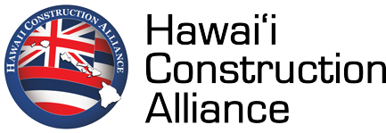 Hawaii Construction Alliance